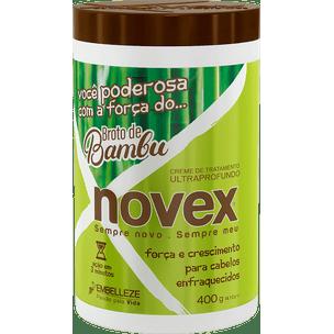 Creme-de-Tratamento-Novex-Broto-de-Bambu-400G