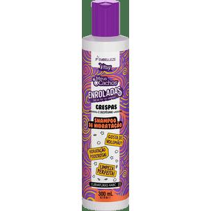 Shampoo-Vitay-Enroladas-Crespas-300ML