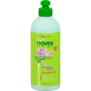 Gel-Novex-Super-Babosao-Day-After-300ML