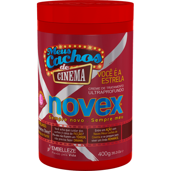 Creme-de-Tratamento-Novex-Meus-Cachos-de-Cinema-400G