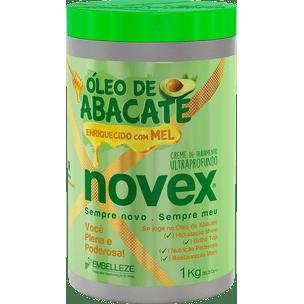 Creme-de-Tratamento-Novex-Oleo-de-Abacate-1KG