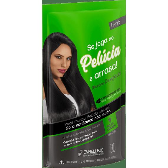 Hene-Pelucia-Morena-Desejada-Pouch-180G