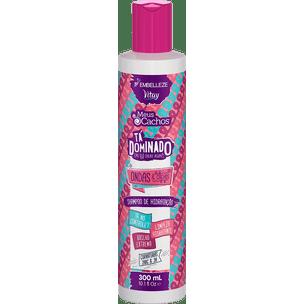 Shampoo-Novex-Meus-Cachos-Ta-Dominado-Ondas---Cachos-300ML