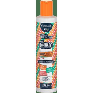 Shampoo-Novex-Meus-Cachos-Ta-Dominado-Cacho-Crespos-e-Crespissimos-300ML