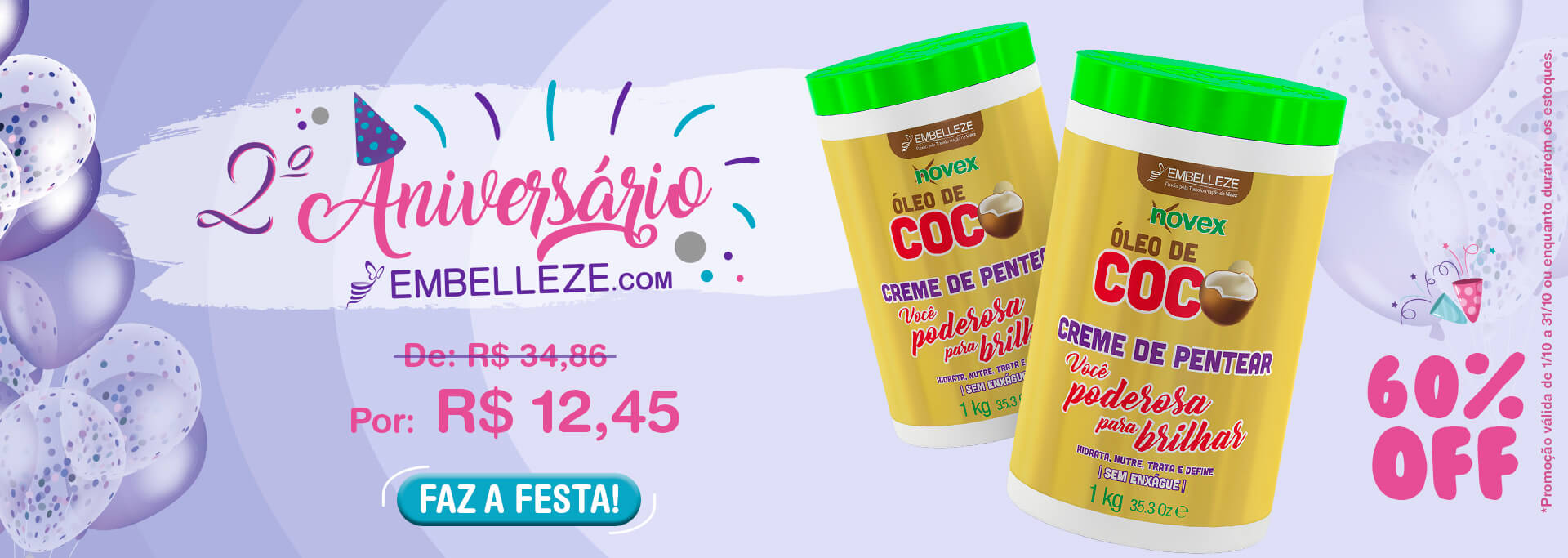 Fullbanner Coco
