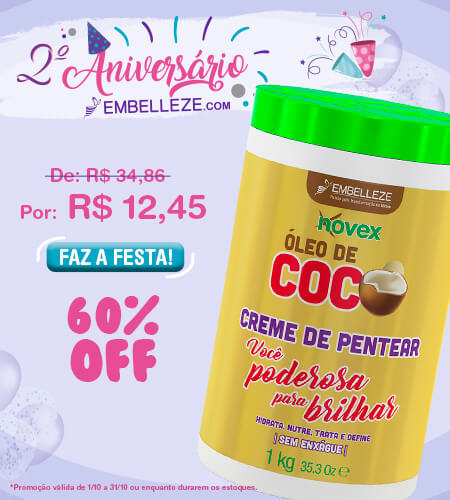 Fullbanner CPP Coco Mobile