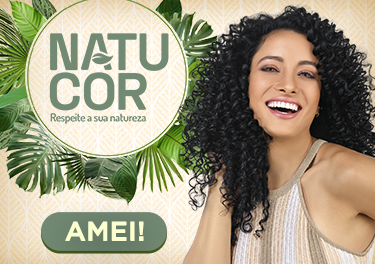 Fullbanner Natucor Mobile