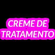 Banner Creme de Tratamento