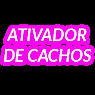 Banner Ativador de Cachos
