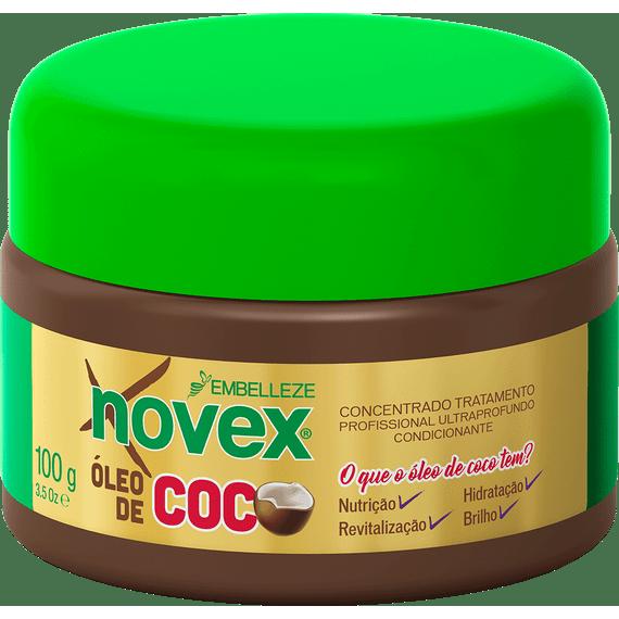 Creme-de-Tratamento-Novex-Oleo-de-Coco-100G