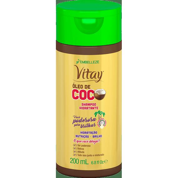 Shampoo-Vitay-Oleo-de-Coco-200ML