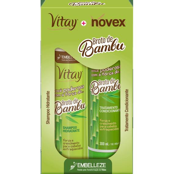 Shampoo-e-Condicionador-Vitay-Novex-Broto-de-Bambu-KIT