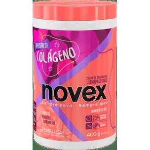 Creme-de-Tratamento-Novex-Infusao-de-Colageno-400G