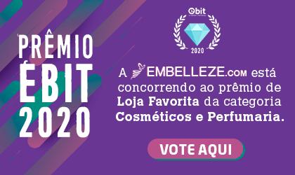 Premio EBIT