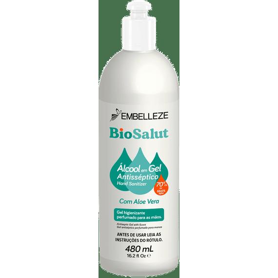 Alcool-em-Gel-BioSalut-Higienizante-Perfumado-480ML