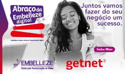 Fullbanner Abraço Mobile