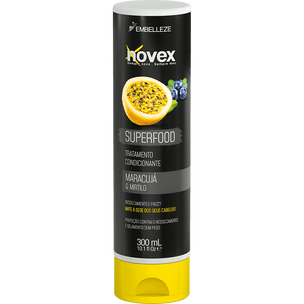 Condicionador-Novex-Superfood-Maracuja-e-Mirtilo-300ML