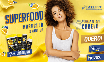 FB Novex Superfood