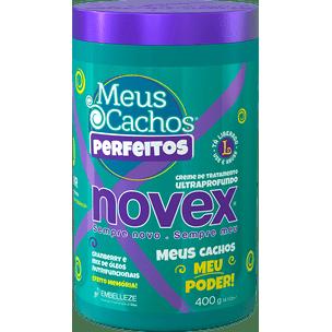 Creme-de-Tratamento-para-hidratar-cabelo-Novex-Meus-Cachos-400g