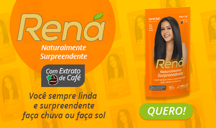 FB Rená Café Mobile