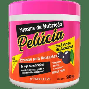 Mascara-de-Hidratacao-Pelucia-Nutricao-Jabuticaba-500g