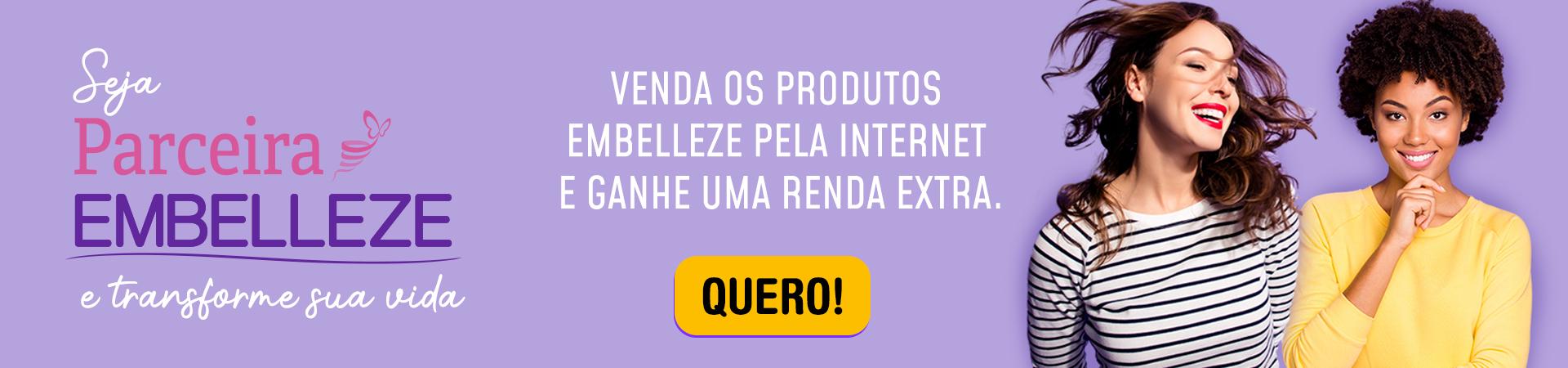 Banner Parceira Embelleze