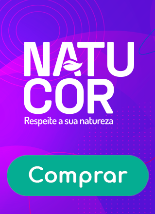 Banner Natucor