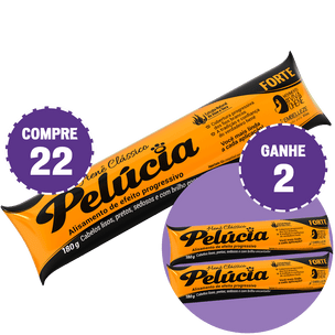 Kit-Compre-22-e-Ganhe-2-Hene-Pelucia-Forte-KIT