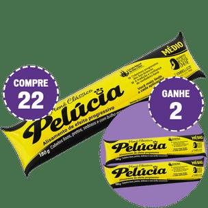 Kit-Compre-22-e-Ganhe-2-Hene-Pelucia-Medio-KIT