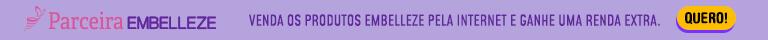 Banner Parceira Embelleze Mobile