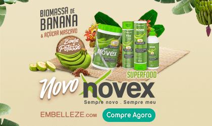 FB Banana Mobile