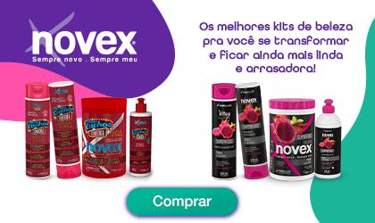 Fullbanner Kits Novex Mobile