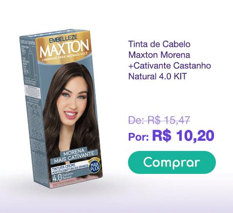 Maxton 4.0