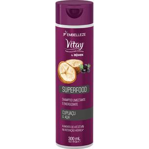 Shampoo-Umectante-e-Energizante-Vitay-Superfood-Cupuacu-e-Acai-300ML