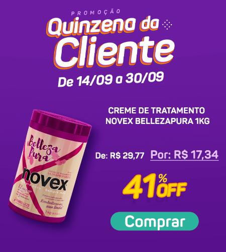 FB BellezaPura