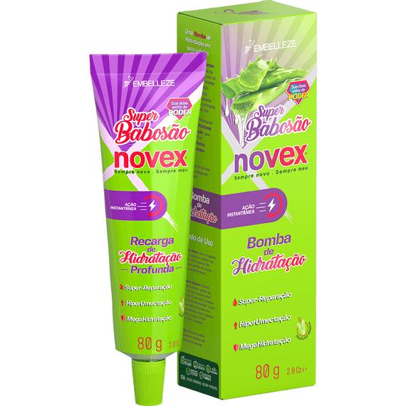 Mascara-de-Hidratacao-Novex-Recarga-Super-Babosao-80g-