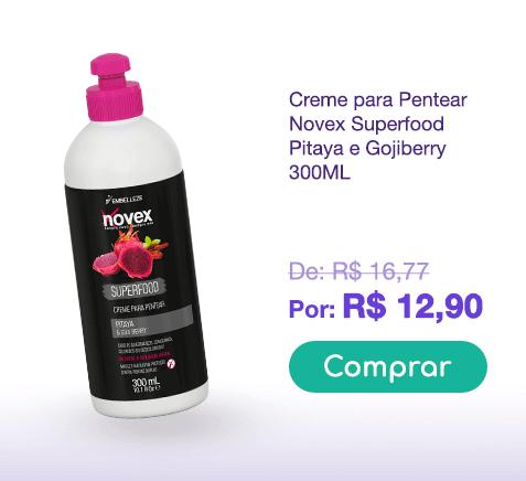 CPP Pitaya